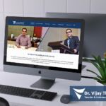 Dr. Vijay Thakore